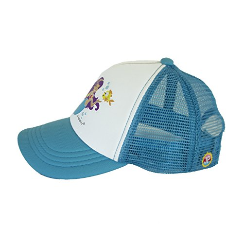 9fe3a33af Kids   Baby Girls Hats And Caps - Part 12